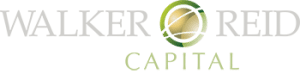 Walker Reid Capital